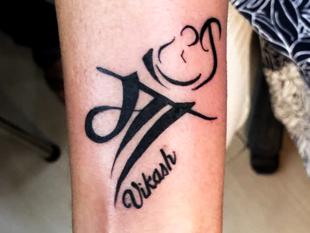 a144de4d99ee4 Best Tattoo Artist in Delhi | Tattoo Maker Shop Delhi
